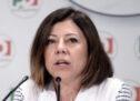 """Verona, il ministro alle infrastrutture in Prefettura per sbloccare i lavori del """"Tav"""" Verona-Padova"""