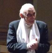 Verona, concerto di Capodanno in ricordo del maestro De Mori