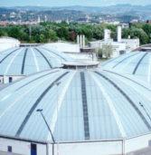 """Agsm investe 500 mila euro per potenziare la centrale di cogenerazione del """"Depuratore Città di Verona"""""""