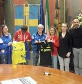 Calcio Femminile, giovedì il derby di Coppa tra Agsm Verona e Fimauto Valpolicella