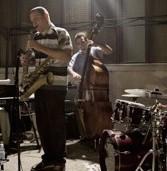 """Verona, """"Jazz&More"""" al Due Torri chiude con un quartetto condotto da Di Gennaro"""