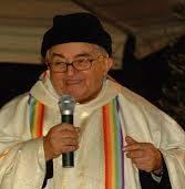 """Legnago, messa col vescovo e """"Risottata di fraternità"""" in ricordo di don Benzi"""