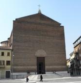 Legnago, tavola rotonda sui temi dell'economia e dell'Enciclica Papale