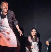"""Negrar, a Villa Albertini la commedia """"Spetacheteconto"""" della compagnia El Gavetin"""
