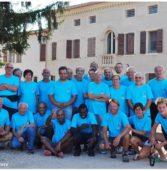 Cerea, appello dalla Comunità Emmaus di Aselogna: «Non possiamo lavorare, aiutateci ad assistere le 16 persone ospitate»