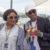 Vitivinicoltura, Cantina di Soave conquista il Festival di Cannes con il suo Equipe5