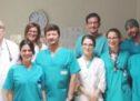 Verona, impiantato a Borgo Trento il defibrillatore più piccolo del mondo