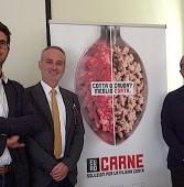 Valente, vicepresidente VeronaFiere: «Eurocarne a sostegno di un settore che vale 30 miliardi»