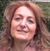 Bussolengo, Katia Facci nominata dal sindaco nuovo assessore  cultura e sport