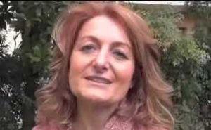 Katia Facci, neo assessore di Bussolengo