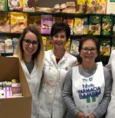 Donati 7700 prodotti pediatrici nelle farmacie veronesi grazie alla campagna della Fondazione Rava