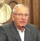 Vestenanova, l'Enciclica di Papa Francesco apre gli incontri dell'Unità pastorale della Lessinia