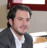 """Fumane, lo storico e scrittore Melotto presenta il suo libro """"L'Arena del Duce"""""""