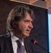 Verona, consiglio comunale infuocato dopo le accuse del sindaco alla Lega per l'ennesimo no alla fusione Agsm-Aim-A2A