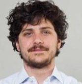 """Verona, opposizione all'attacco sul patrocinio al convegno """"Le bugie sull'immigrazione"""" ideato dall'estrema destra"""
