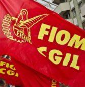 Verona, domani sciopero e manifestazione davanti alla stazione di Porta Vescovo dei lavoratori di Caf Srl