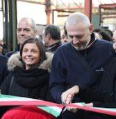 """S. Bonifacio, la coop """"Fonderia Dante"""" scommessa dei lavoratori"""