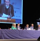 Verona, da domani a venerdì il Forum economico euroasiatico