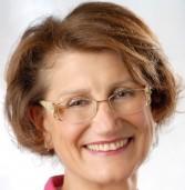 Bevilacqua, Fosca Falamischia è il primo sindaco donna del paese
