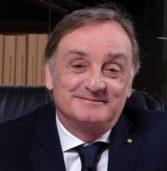 Università di Verona, con 465 voti Nocini è il nuovo rettore