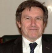 Bovolone, convegno di Banca Veronese su come rilanciare gli investimenti pubblici nei Comuni