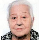 S. Pietro in Cariano, ritrovata a Fumane l'anziana scomparsa da casa lunedì