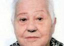 Anziana scomparsa da casa, l'appello dei figli