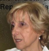 Legnago, l'assessore Francesca Sordo (Pd) si è dimessa