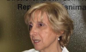 Francesca Sordo web