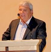Crediveneto, i soci riuniti a Legnago nominano Zanini coordinatore