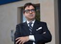 La Bcc Valpolicella Benaco Banca conferma presidente Ferrarini