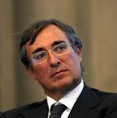 Banche, Fratta Pasini annuncia: «Non mi ricandido per la presidenza di Bpm»