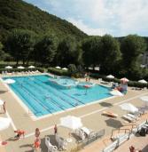 """Fumane, la """"Sport Management"""" ha acquistato il Centro Sportivo della Cementi"""