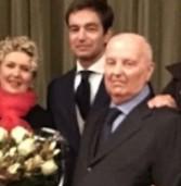 È morto l'industriale Furlani fondatore della Simem di Minerbe