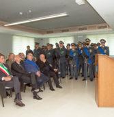 I 244 anni della Guardia di Finanza: a Verona recuperati 2,7 milioni di evasione