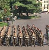 Verona, ecco le celebrazioni della Liberazione dal Nazifascismo