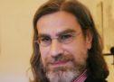 Verona, l'ateneo sceglie Federico Gallo, dall'Università di Bari, come nuovo direttore