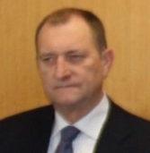 Maurizio Facincani candidato unitario a segretario provinciale del Pd