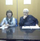 Legnago, il candidato sindaco Gandini incassa l'appoggio anche del PD e della giunta Scapin