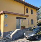 Verona, false fatture per 1,4 milioni: arrestato il titolare di un'azienda di Bussolengo