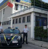 Verona, operazione antidroga della Guardia di Finanza con 5 arresti e 16 indagati. Sequestratioltre 177 chili di marijuana e 1,7 di cocaina