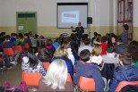 Legnago, incontro Fidapa sulla figura dell'educatrice Montessori