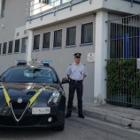 Inseguimento da film tra Sommacampagna e Bussolengo: in fuga ex pilota di rally