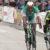 Ciclismo, parte col botto il 2018 della General Store Bottoli con il terzo posto di Cristian Rocchetta a San Bernardino