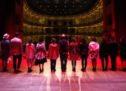 Verona, decollata al Camploy la nuova stagione di Teatro Amatoriale