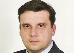 Andrea Gennari, riconfermato sindaco