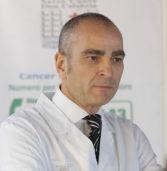 Verona, convegno scientifico sul trattamento del tumore del retto