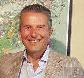 """lllasi, domani il convegno dedicato al progetto """"Integrità"""" del consorzio del Soave"""