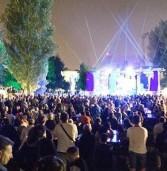 "Verona, da venerdì al parco San Giacomo in Borgo Roma  ""Giovani in Rock"""