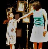 Cerea, al Teatro Aperto di Asparetto il dramma delle foibe con lo spettacolo Giulia
